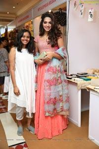 Jhalak Lifestyle Fashion Exhibition