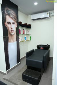 Lakme Salon Ameerpet
