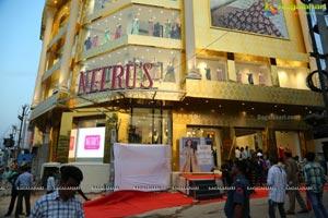Neerus Mehdipatnam Store