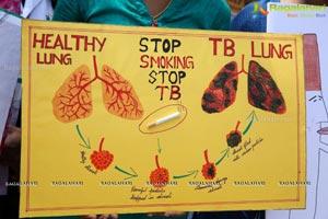 No Tobacco Usage Awareness