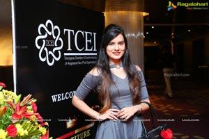 TCEI Investiture Ceremony 2018