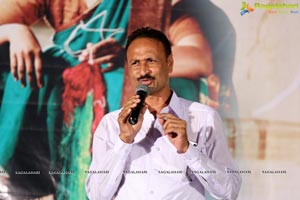 Mallesham Movie Pre-Release Function