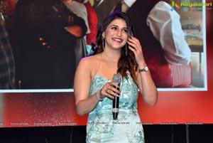 Sita Movie Pre-Release Event