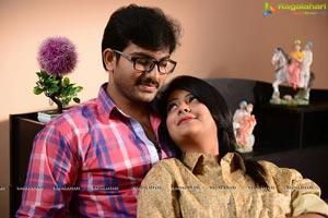 Itlu Anjali Movie Gallery