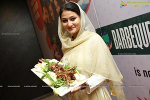 Barbeque Nation Launches Dawaat-E-Ramadan