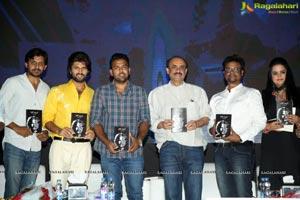 Cinema Kathalu Book Launch By Vijay Deverakonda