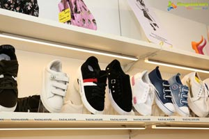 Dilly & Dolly Kids Footwear Launch