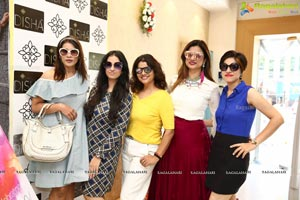 Disha Trends Mother's Day Celebration