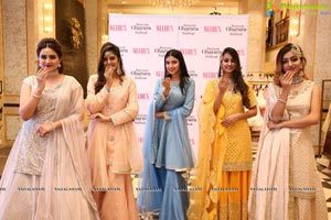 Neeru's Presents Ramzan Exclusive 'Gharara Festival'