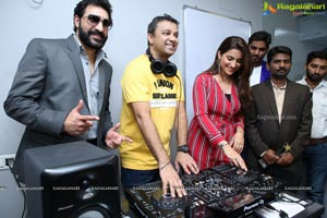 Patsav Opens Its Franchise Centre at Dilsukhnagar