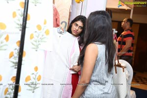Sutraa Exhibition 'Summer Soiree' Launch