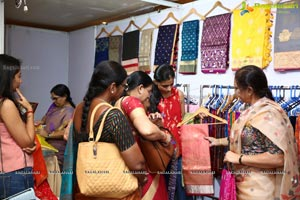 Sutraa Exhibition 'Summer Soiree' Launch