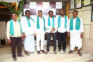 Ulavacharu Celebrates Its 6th Anniversary