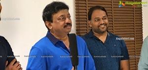 Valliddari Madhya Lyrical Video Song Launch