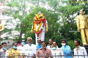 Dasari Narayana Rao Vardhanthi