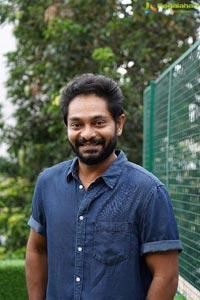 Guttu Chappudu Movie First Look Launch