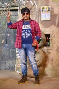 Bazar Rowdy Movie Gallery