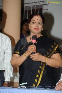 Adurthi Subba Rao Book Launch