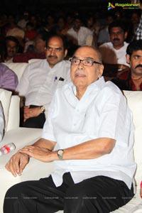 Manushulatho Jagratha Audio Release