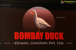 Bombay Duck Hyderabad