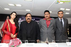 Country Club India Press Meet
