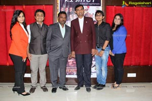 JCI Hyderabad Deccan Rishtey