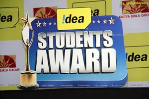 Idea Students Awards 2013