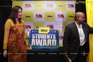 Idea Students Awards 2013