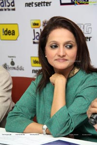 Idea Jalsa 2013