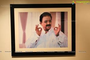 It's My Ad World by Yamuna Kishore