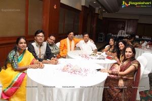 Jannat Band Bajaa Baraat