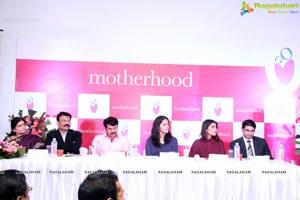 Motherhood Birthing Center Hyderabad