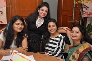 Samanvay Image Consultancy Workshop
