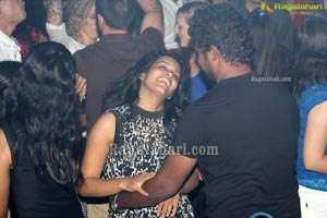 Hyderabad Kismet Pub Photos