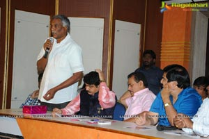 Kanta Rao