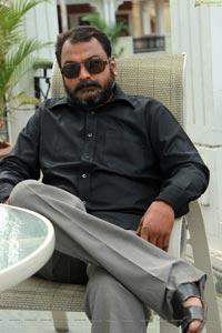 Eka Aata Naadhe