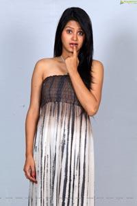 Monika Singh HD