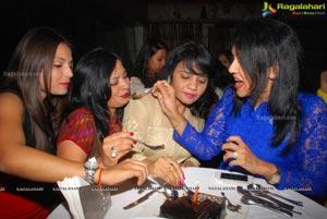Bandola Party