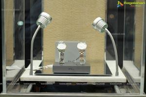 Dior VIII Montaigne Collection
