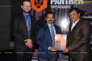 Jindal Panther Meet