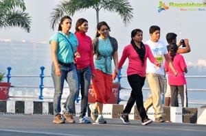 Jio Hyderabad