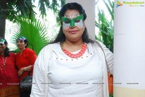 Raaga Dhoom