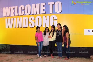 Windsong Hyderabad