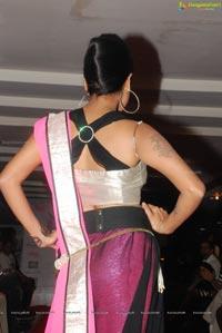 Anukriti Govind Sharma