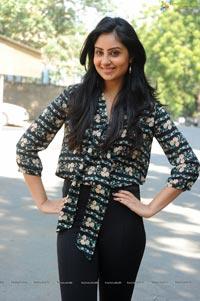 Bhanu Shree Mehra