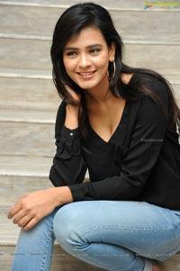 Heebah Patel Hot Pics