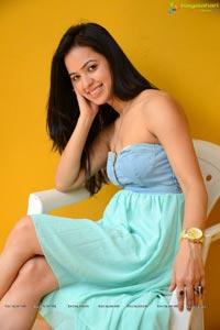 Neha Seerah
