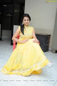 Reshma Rathore
