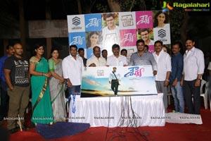 Shaurya Telugu Film