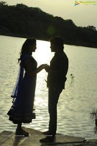 Ika Se Love